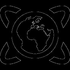 インフルエンサーを駆使したSNS運用やイベント、ブランディング・WEB制作・企業PV、広告企画・施策運営などTPOに応じプランニング