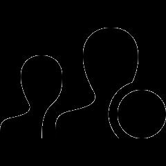 (エグゼクティブサーチ)経営者・管理職層に特化。独自の人脈構築による的確な人材紹介