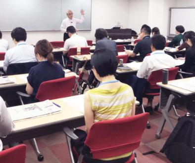 来る8月7日(金)「メディアリレーションズの達人」育成講座開講
