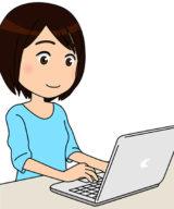 Satoko Agata
